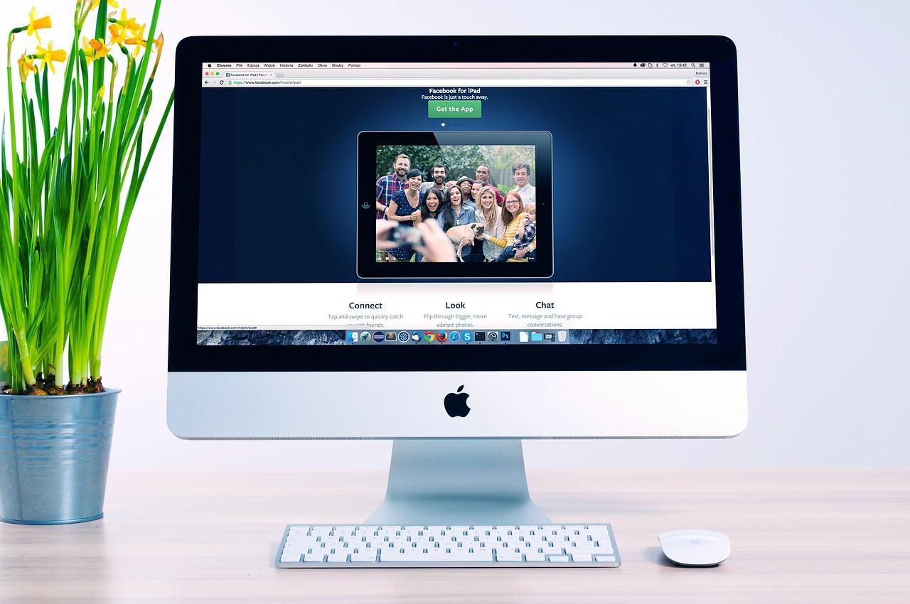 5 General Website Styles